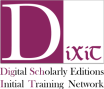 dixit-logo-transparent1