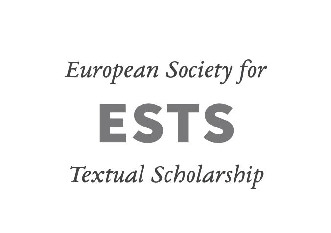 2015-12-10_ests_logo_ab