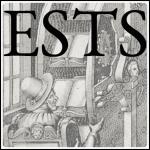 2015-12-14_ests_logo-small_wd