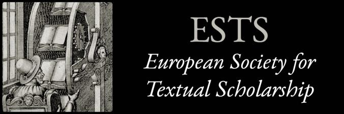 ESTS Logo14-black.jpg