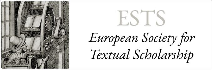 ESTS Logo14-white.jpg