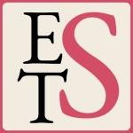 ESTS Logo16