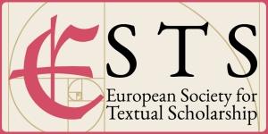 ESTS Logo21