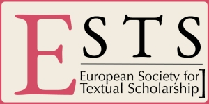 ESTS Logo23